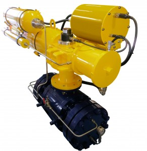 CO ASV 4 mod subsea2 - Medium